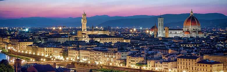 Eventi ad Firenze e Provincia