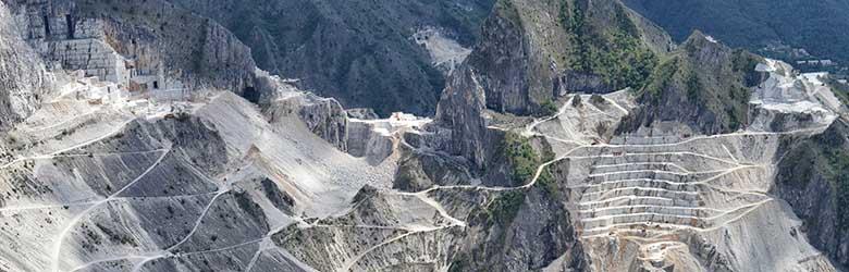 Eventi ad Massa Carrara e Provincia