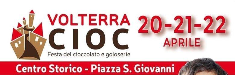 Eventi Pasquetta Pisa