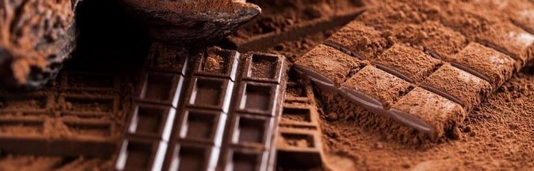 Festa Cioccolato Artigianale Fiesole