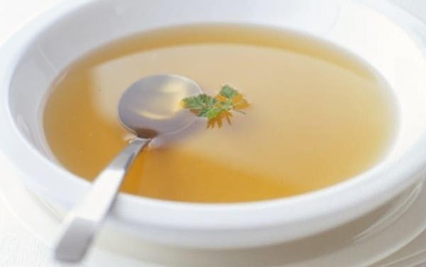 minestra scio volterra