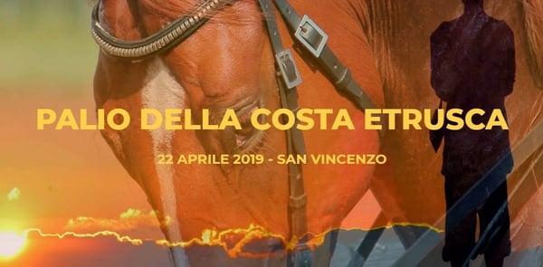 Palio San Vincenzo 2019