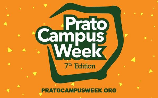 Prato Campus 2019