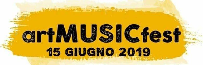artmusicfest 2019