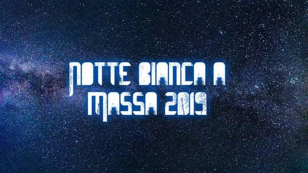 Notte Bianca Massa