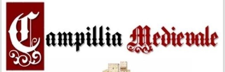 Festa Medievale Campiglia Marittima
