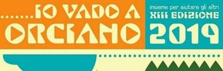 Festival Musica Orciano 2019