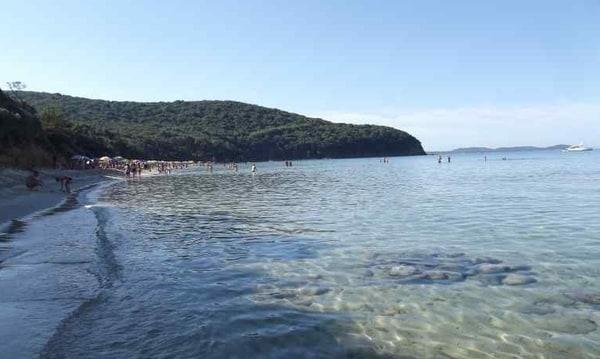 Spiagge Maremma