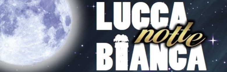 Eventi Lucca Agosto 2019