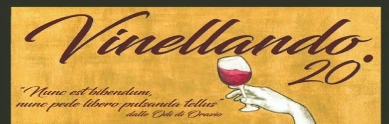 Festa Vino Magliano in Toscana