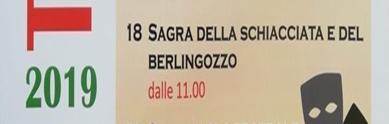 Sagra Berlingozzo Trappola