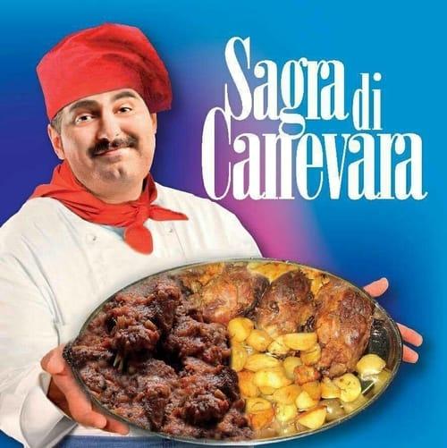 Sagra Canevara 2019