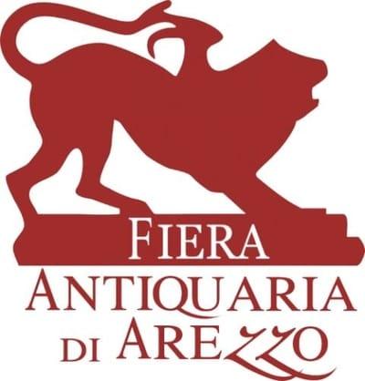 Mostra Antiquariato Arezzo