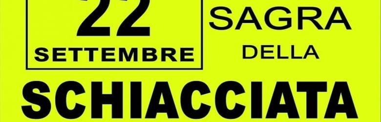 Sagra Bivigliano 2019