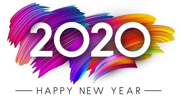 Capodanno 2020 Barberino Mugello