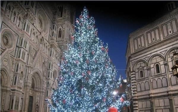 Immacolata 2019 Firenze