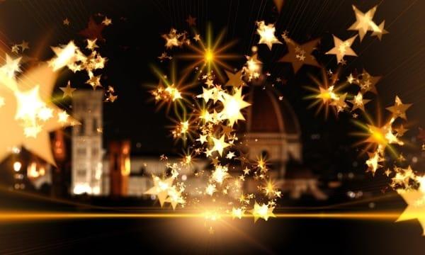 Capodanno 2020 Piazza Duomo Firenze