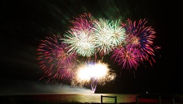 Capodanno 2020 San Vincenzo
