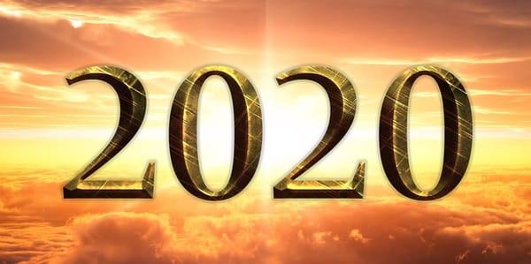 Capodanno 2020 Scandicci