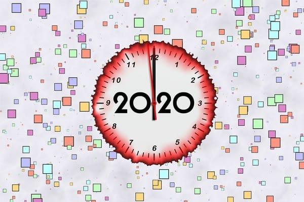 Capodanno Pescia 2020