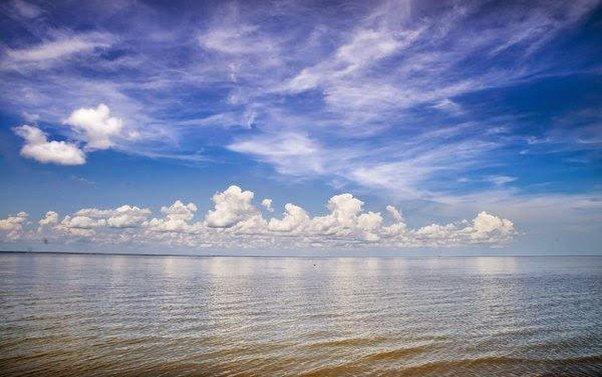 Vacanze al mare sulla Costa Pisana