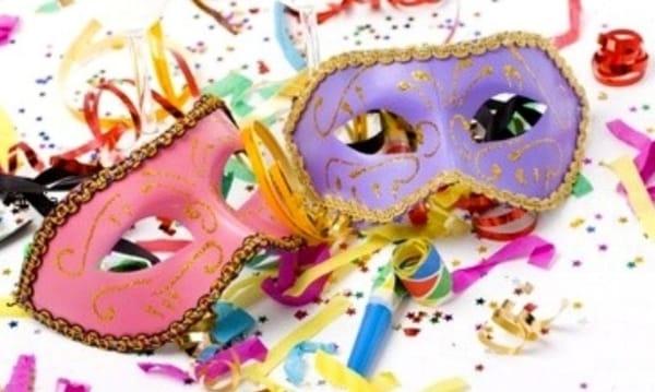Feste di Carnevale 2020 in provincia di Pisa