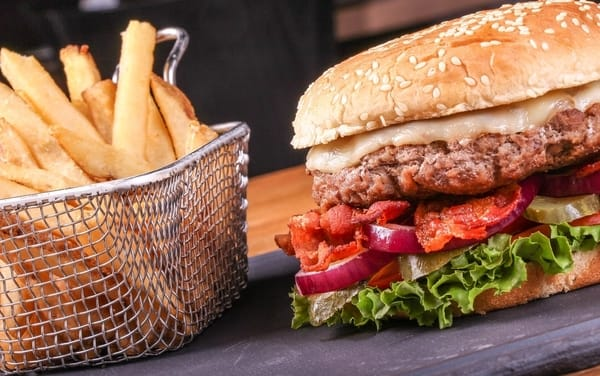Street Food 2020 Lido di Camaiore