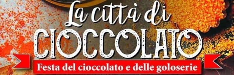 Empoli Citta del Cioccolato