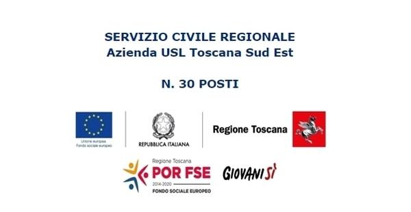 Servizio Civile Pronto Soccorso Toscana