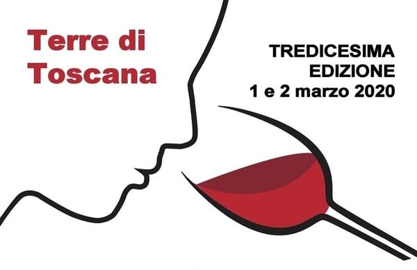Terre di Toscana 2020