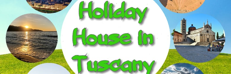 Annunci case vacanze Toscana