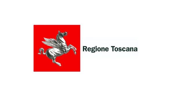 Concorso Regione Toscana 2020