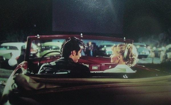 Drive In Corsalone