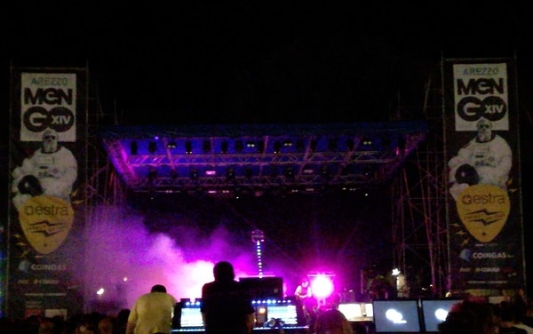 Festival Musicali Toscani