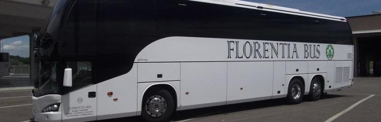 Florentia Bus Maremma 2020