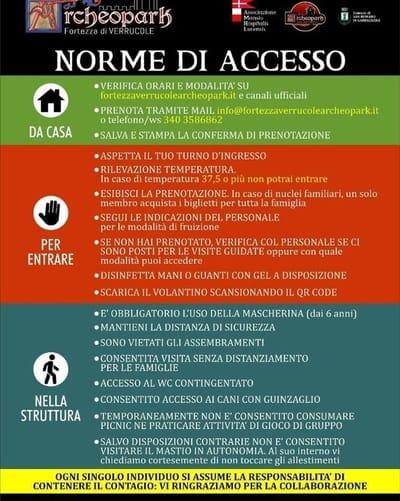 Idee 2 giugno Lucca