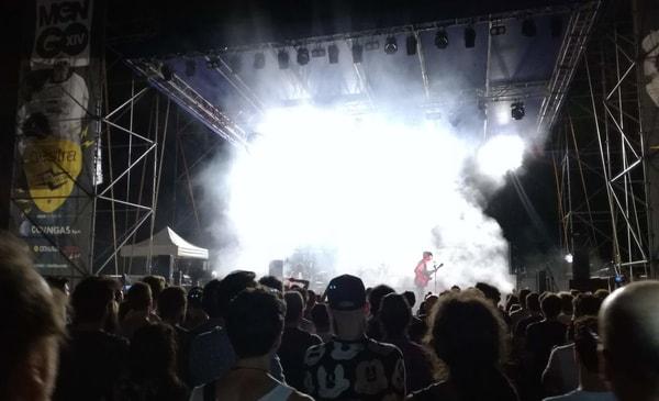 Mengo Music Fest 2020
