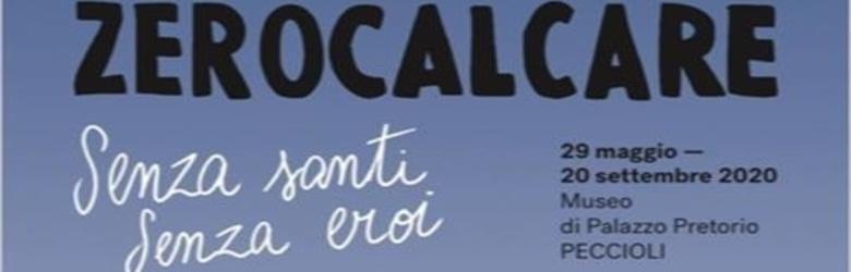 Mostre Toscana Estate 2020