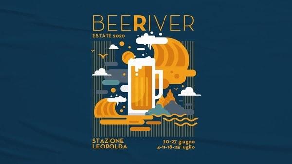 Beeriver Pisa 2020