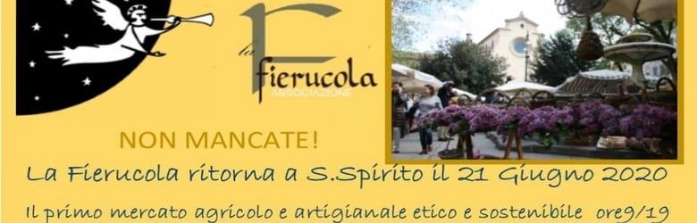 Eventi Firenze 21 giugno