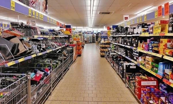 Offerte Lavoro Supermercati Toscana