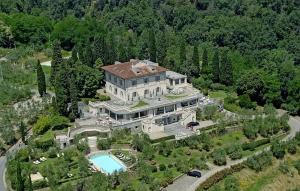 Pacchetti Day Spa Toscana 2020