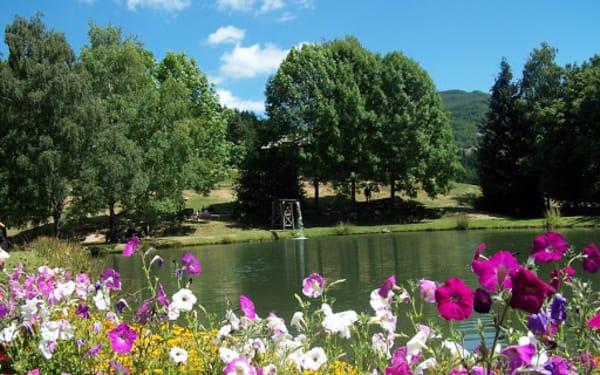 Parco Orecchiella Garfagnana