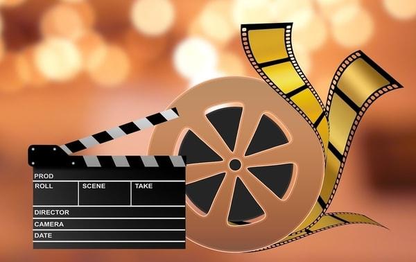 Sagra del Cinema 2020