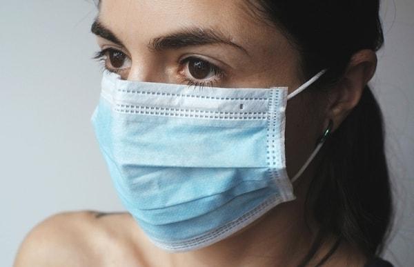 Toscana quota zero Coronavirus