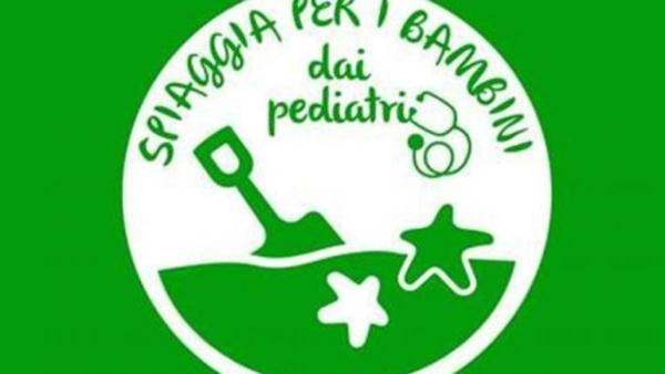 Bandiere Verdi 2020 Toscana