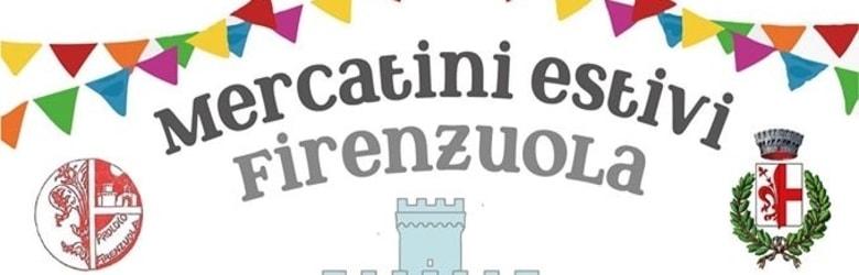 Eventi Firenzuola Estate 2020