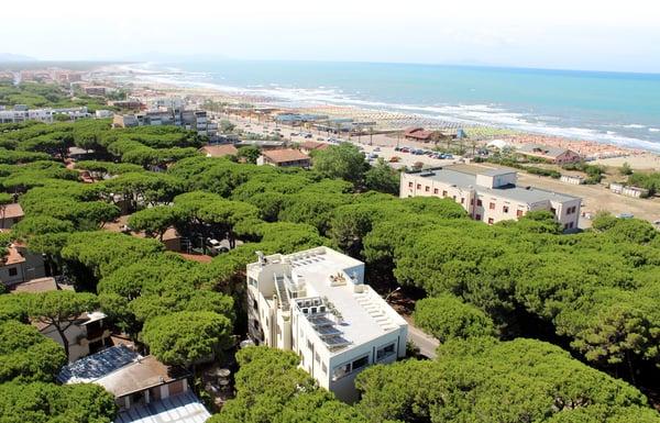 Offerte Mare Toscana Estate 2020