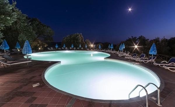Offerte Toscana Estate 2020