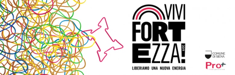 Vivifortezza Siena 2020